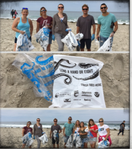 beach.clean.up