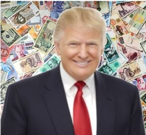 Donald_Trump_Foreign_Currency