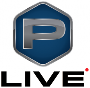 PGIA_LIVE_ICON_Color_trim